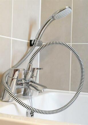 23 - Alexandrite - Close Up Bathroom Mixer.JPG
