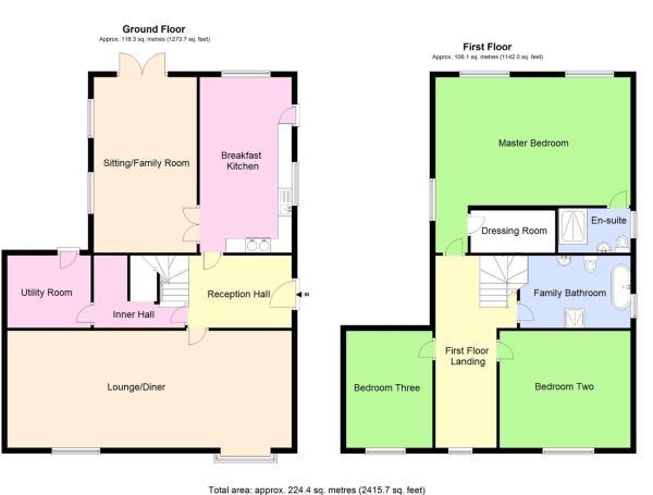 diadem floorplan.jpg