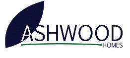 Ashwood Homes