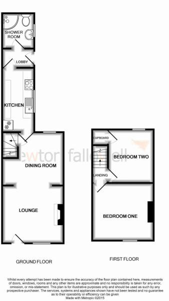 16 norfolk street floorplan.jpg