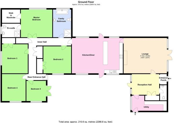 the courtyard floorplan.jpg