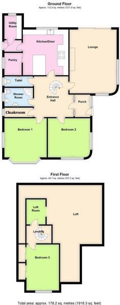 195 freiston road floorplan.jpg