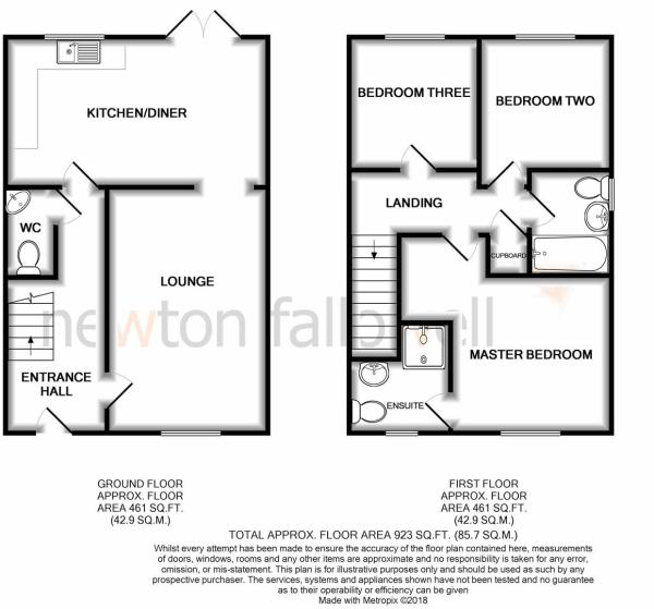 plot 48 floorplan.JPG