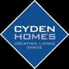 Cyden Homes