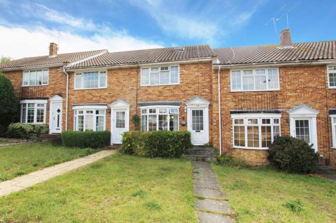 Stupendous 3 Bedroom House To Rent In Cotswold Road Bn13 Bn13 Beutiful Home Inspiration Truamahrainfo