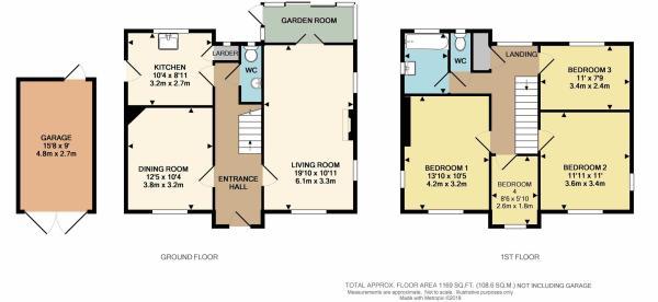 4 Charmouth Road - Floor Plan.JPG