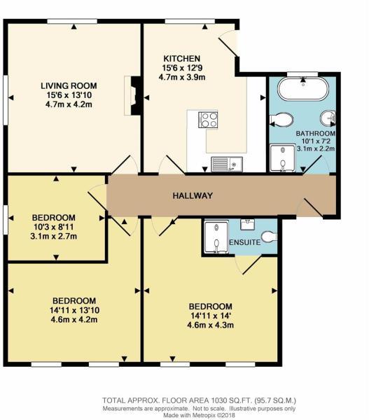 1 Grange Court - Floor Plan.JPG