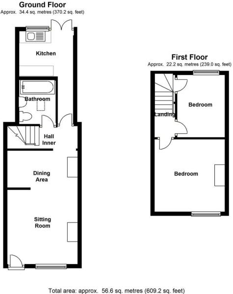 Floor Plan - 12 Blacksmiths Lane.jpg