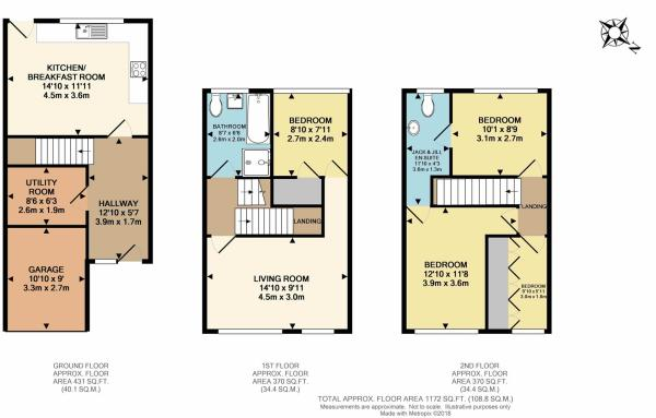 72 West Riding - Floor Plan.JPG