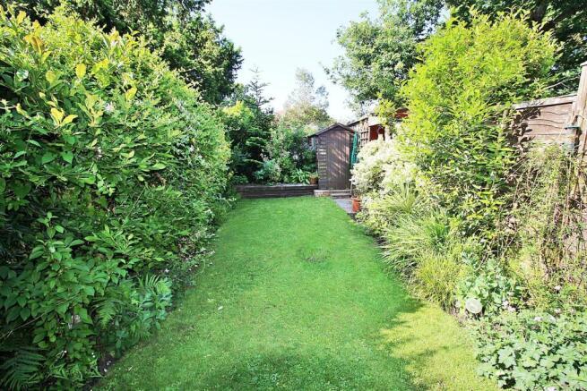 Garden 2 NEW.JPG