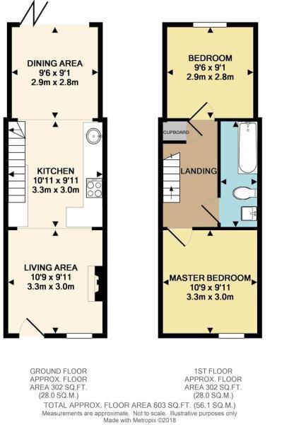 Floor Plan - 18 Temperance Street 2018.JPG