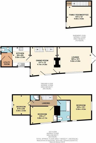 22 Folly Lane - Floor Plan 2.JPG