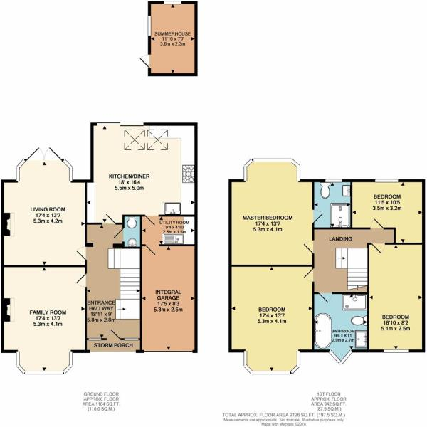 Floor Plan - 3 Sandridgebury Lane.JPG