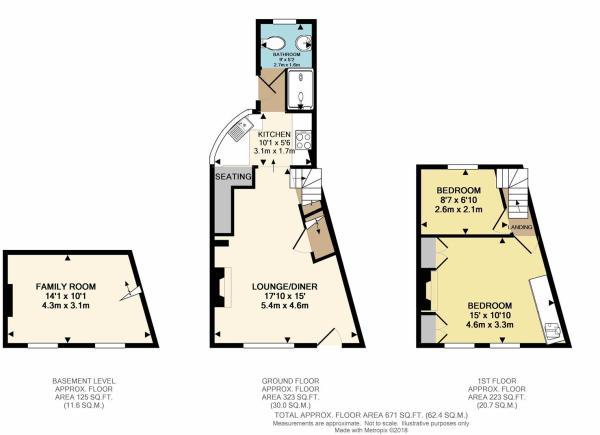 Floor Plan - 64 Fishpool Street.JPG