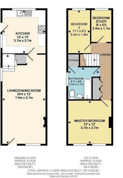 Floor Plan - 60 Oster Street.JPG