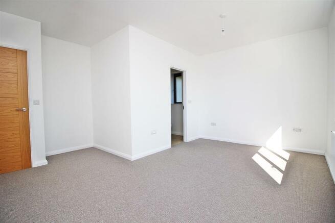 Bedroom 2 - OP.JPG