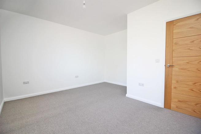 Bedroom 3 - OP.JPG