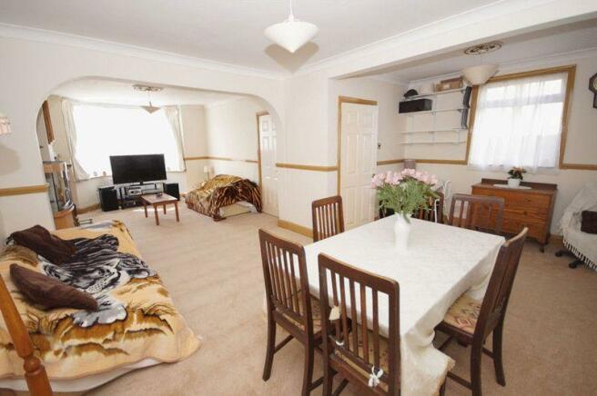 Dining Room/Lo...