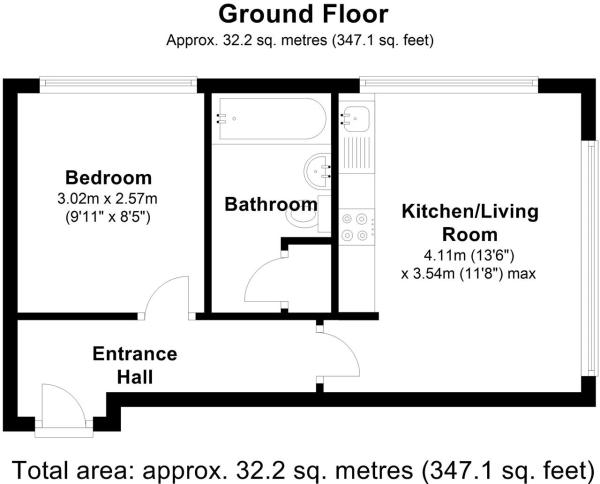 13-Normandy-House (1)FP.jpg