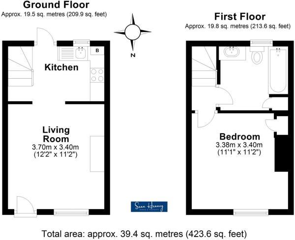 4 Nursery Row - Floor Plan.jpg