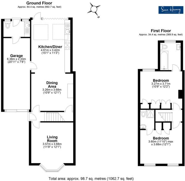 31 Sebright Road - floor plan.jpg