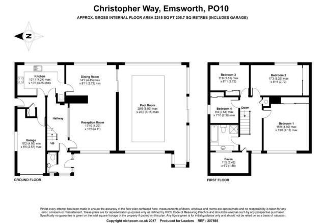 Christopher Way Floorplan.jpg