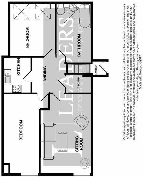 Floorplan 11 The Grange.JPG