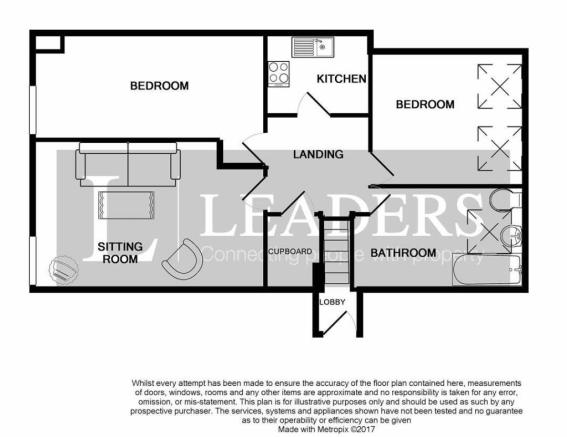 The Grange floorplan.jpg