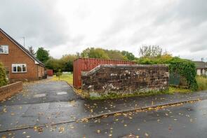 Photo of  17 Station Road, Mauchline, Ayrshire, KA5