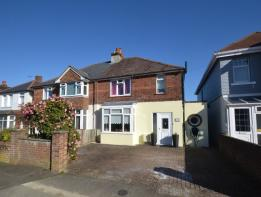 Photo of Adelaide Place, Ryde, Isle Of Wight, PO33