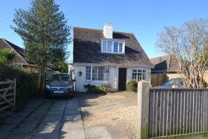 Photo of Place Road, Cowes, Isle Of Wight, PO31