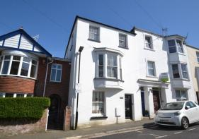 Photo of Nelson Place, Ryde, Isle Of Wight, PO33