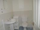 Bathroom - Bath a...