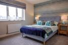 Indicative Bedroom 2