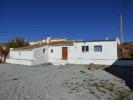 Country House for sale in Andalucia, Almería, Serón