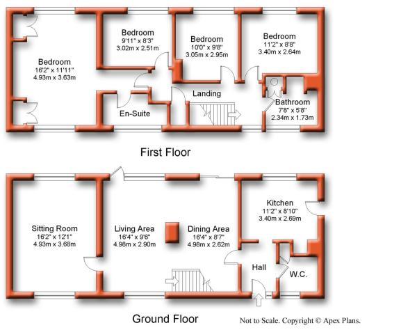 @Greenways Topcliffe Floor Plan.jpg