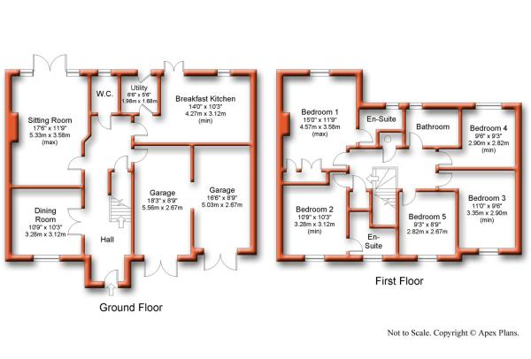 @18 Manor House Walk Burneston Floor Plan.jpg