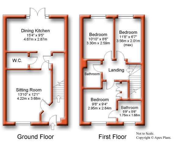 @5 Butterfly Close Sowerby Floor Plan.jpg