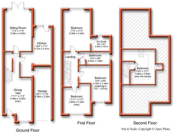 @79B Bedale Road Aiskew Floor Plan.jpg
