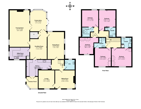 Mount_Pleasant_Farm_House (1) - Copy.pdf