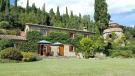 Character Property for sale in Cortona, Arezzo, Tuscany