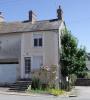 semi detached property in Pré-en-Pail, Mayenne...