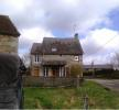 Boulay-les-Ifs Detached property for sale