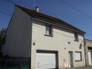 3 bedroom End of Terrace house for sale in Alençon, Orne, Normandy