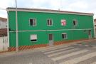 4 bedroom Town House for sale in Lagoa, Algarve