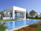 3 bedroom new development in San Miguel de Salinas...