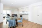 Raglan 1801 Living Space