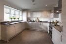 Braeburn Kitchen