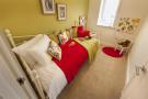 Braeburn Bedroom 3