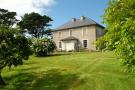 6 bedroom Country House for sale in Clifden, Galway